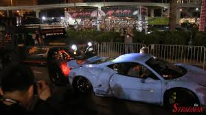 lamborghini veneno crash exotic cars u2013 page 2 u2013 tom eighty videos