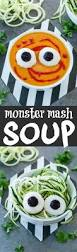 appetizer halloween 1000 images about halloween healthy fun with food on pinterest