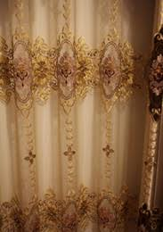 Decorative Curtains Discount Decorative Blackout Curtains 2017 Decorative Blackout