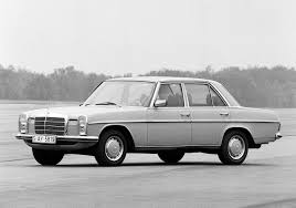 bagged mercedes s class 1979 mercedes benz 350se w116 170da pinterest mercedes benz