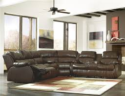 Durablend Leather Sofa Stunning Durablend Leather Sofa Mollifield Durablend Caf Reclining