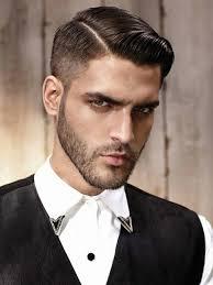 Geile Frisuren Zum Selber Machen Jungs by 1001 Männerfrisuren Zum Verlieben Die Haarstyles Im 2016