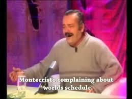 Laughing Man Meme - spanish laughing guy el risitas interview parodies know your meme