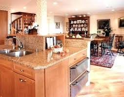 2 tier kitchen island 2 tier kitchen island last minute two tier kitchen island ideas st