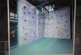 indoor rock climbing wall panels 28 images indoor rock