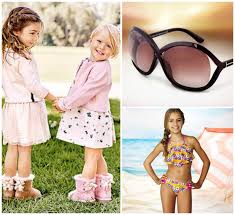 zulily ugg sale zulily deals ugg bahama and tom ford sunglasses