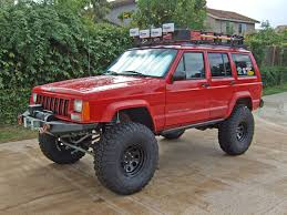jeep open roof new roof rack need help naxja forums north american xj