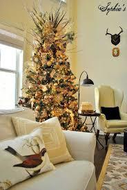 89 best christmas decor images on pinterest beautiful christmas