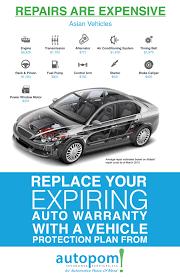 honda car extended warranty honda specific vehicle protection plan