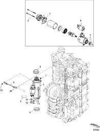 mercury 200 225 250 275 300 verado 4 stroke 6 cylinder