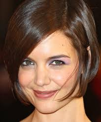 no part hairstyles the haircut that works on everyone instyle com