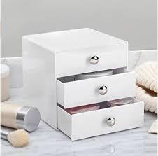 Small Bathroom Diy Ideas 8 Best Diy Small Bathroom Storage Ideas That Will Blow You Away