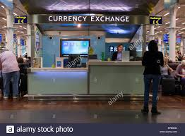exchange bureau de change bureau de change international currency exchange in the