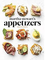 all time best appetizers cook s illustrated cook s illustrated