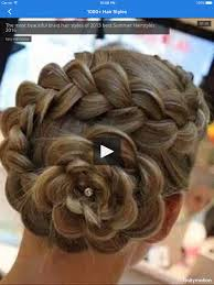 1000 hair styles for girls app ranking and store data app annie