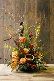 Image For Flowers Best 25 Funeral Arrangements Ideas On Pinterest Funeral Flowers