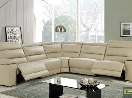 recliner sofas uk sofa view modern leather sofa recliner interior design for home