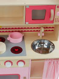 vertbaudet cuisine bois cuisine vertbaudet bois jouet en bois les petites cuisines en bois