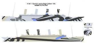 Titanic Floor Plan by Titanic Cad Plans