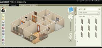 home design software free mac os x home interior design software free online zhis me