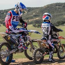 ama pro racing motocross uncategorized kleines mx racer hangtown lucas oil ama pro
