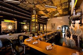 777 dublin restaurant design mexican restaurant dublin