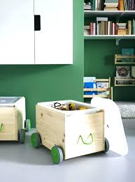 Bench Toy Storage Ikea Childrens Storage U2013 Dihuniversity Com