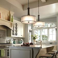 commercial electric under cabinet lighting commercial electric under cabinet lighting hard commercial electric