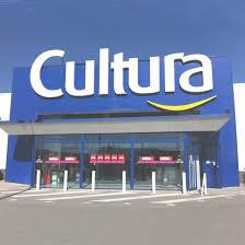magasin de cuisine metz décoration magasin cuisine reims metz 3239 magasin bio lille