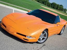 corvette specialties mn corvette fever s annual list of the best corvette repair shops and