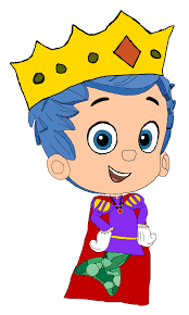 bubble guppies images prince gil hd wallpaper and background