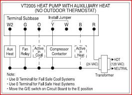 hd wallpapers wiring diagram for braeburn thermostat 3dlovedac tk