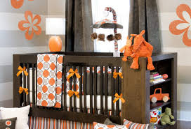 Nursery Bedding Sets Canada by Bedding Set Orange And Grey Bedding Sets Tradition Light Blue