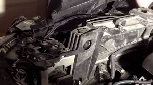 nissan murano grill bubbling how to change radiator on 2008 2012 infiniti ex35 youtube