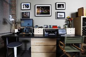 desk modules home office desk modules home office best home office furniture www