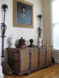 Antique Entryway Table Mutable Small Foyer Table Then Wooden Brown Half Entryway Back To