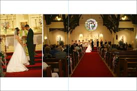 Best Wedding Albums Photo Album Orientation Which One Works Best For You Slr Lounge