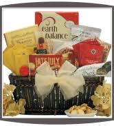 heart healthy gift baskets men healthy gift baskets healthy gift basket for men