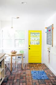 best 25 apartments springfield mo ideas on pinterest branson