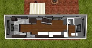 Ikea Prefab Home Manufactured Vs Modular Home Construction Hud Ideas About Custom