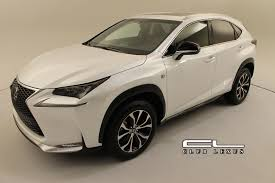 lexus turbo charged engine the first turbocharged car from lexus the nx200t journal