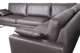 sofa ecken leder stoff sofa ecken outlet werksverkauf spitzen design in