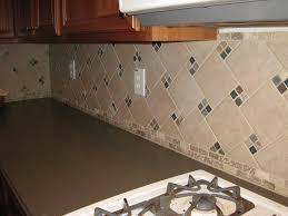 tumbled marble backsplash amiko a3 home solutions 25 oct 17 03