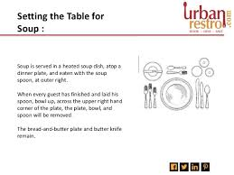 how to set table how to set up the table for dinner loris decoration