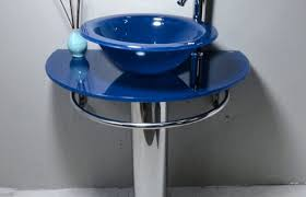 bathroom pedestal sinks ideas eye catching model of yoben charming rare intrigue charming rare
