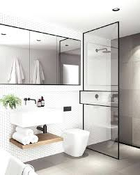 bathroom free 3d best bathroom design software download astounding bathroom design app homefield at program free