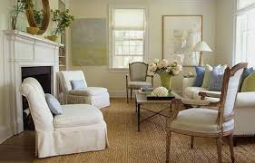 Interior Decorating Living Room Furniture Placement Epic Formal Living Room Furniture Layout 83 In House Decorating