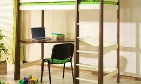 bureau weng but lit mezzanine but 2 places lit mezzanine x inspiration