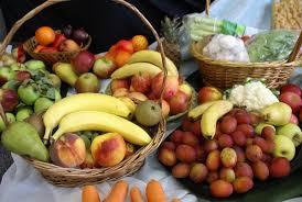 harvest festival 123ict 123ict