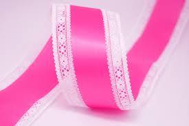 lace ribbon in bulk bilateral lace ribbon l610 bulk ribbon supply king